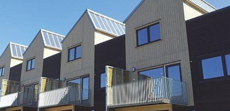 Detrazione per l 39 acquisto di immobili ristrutturati for Spese arredo immobili ristrutturati