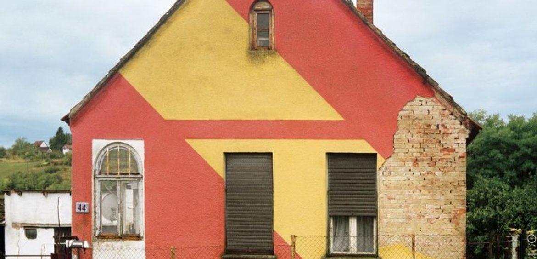 Accatastamento fabbricati rurali nuovi chiarimenti tecnici professione - Come accatastare un immobile ...