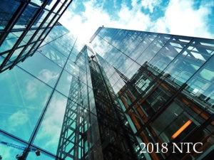 Nuove Norme tecniche per le Costruzioni 2018 NTC2018