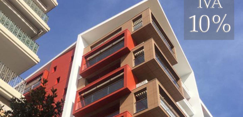 Iva agevolata 10 su ristrutturazione casa abitazione e - Manutenzione ordinaria casa ...