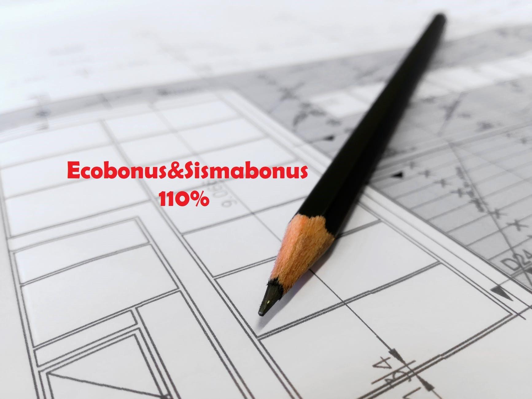 Svantaggi Caldaie A Condensazione riqualificazione edilizia con l'ecobonus al 110%: vantaggi e